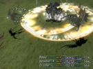 FFx-2 Shockwave