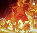 Ifrit (Final Fantasy XV boss)