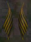 LRFFXIII Cautious Devil Ears