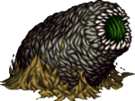 Landworm-ffvi-ios