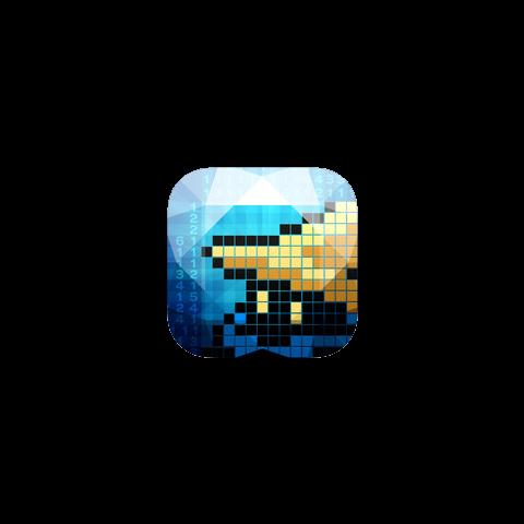 icone no iOS