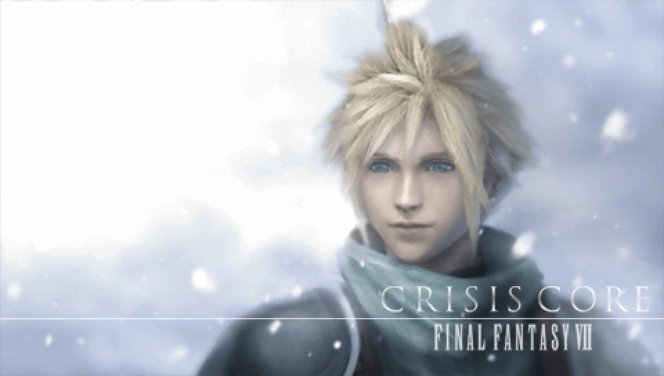 image viicc cloud chapter end jpg final fantasy wiki fandom