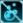 Защита-от-яда-иконка-ФФ15
