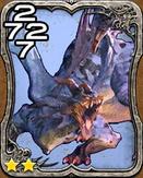 378a Blue Dragon