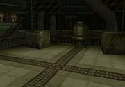 Battlebg-ffvii-reactor1-main