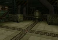 Battlebg-ffvii-reactor1-main.png