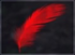 Crimson-Chocobo-FFXV