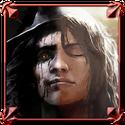 DFFNT Player Icon Ardyn Izunia XVEA 001
