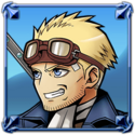 DFFNT Player Icon Cid Highwind DFFOO 001