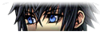 DFFOO Noctis Eyes