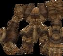 Defender (Final Fantasy X)