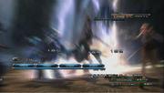 E3 -2009-FFXIII-Paradigms