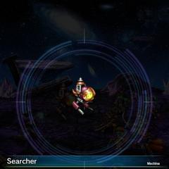 Searcher (1).