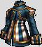 FFBE Tactician Magician's Coat