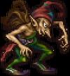 FFII Goblin
