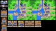 FFII Paloom Map