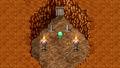 FFIV PSP Sealed Cave.png