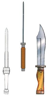 File:FFIX Unused Knife.png