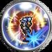 FFRK Eternal Loyalty Icon