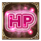FFRK HP Legend Icon