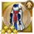 FFRK Luminous Robe FFT