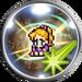 FFRK Sand Cloud Icon