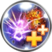 FFRK Unknown Amarant SB Icon 2