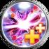 FFRK Unknown Lightning SB Icon