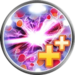 FFRK Unknown Lightning SB Icon