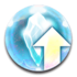 FFRK Ward of the Snow Plains Icon