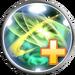 FFRK Zan Icon