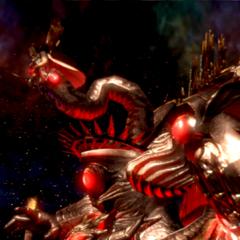 The Rursan Arbiter (HD).