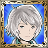 FFTS Hope Icon