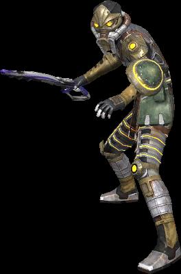 File:FFXIII enemy PSICOM Enforcer.png