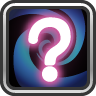 FFXIV Duty Roulette Icon