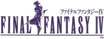 Ff4 logo