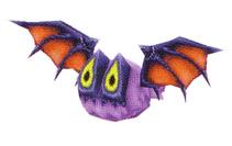 File:Ffccrof bat.jpg