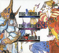 Final fantasy finest front cover.jpg