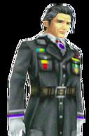 General CarawayNB