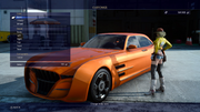 Metallic-Orange-Regalia-FFXV