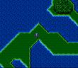 Peninsula of Power - FFIV