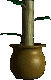 File:Plant Trophy FF7.png
