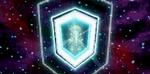 RW Apocalypse Shield