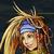 Rikku Lady Luck