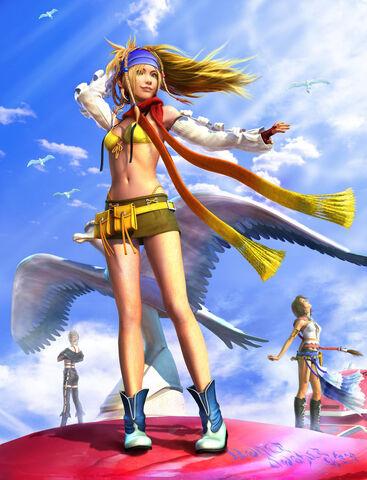 File:Rikku Poster.jpg