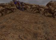 TrenoTrain-ffix-battlebg