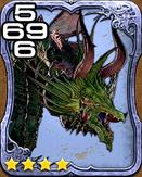 600b Tiamat
