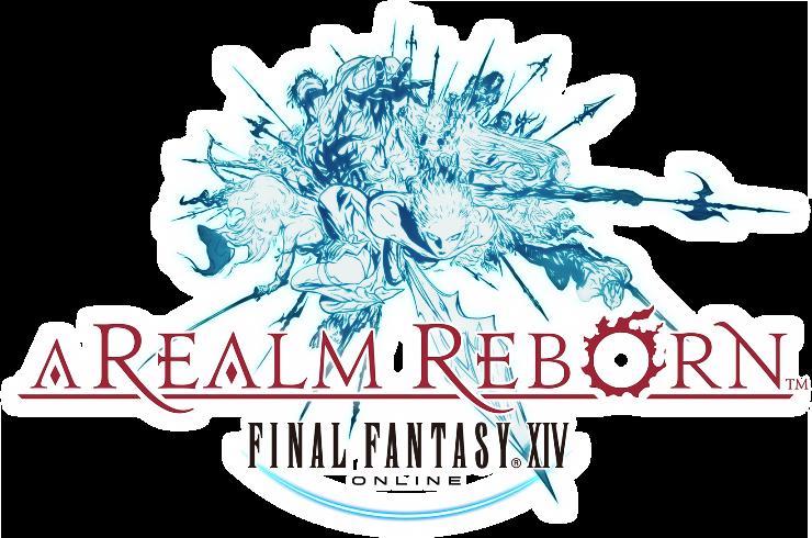 Magic Final Fantasy III  Final Fantasy Wiki  FANDOM
