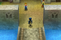 Baron Town Entrance FFIV iOs.PNG