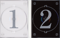 D012FF OST LE Box5